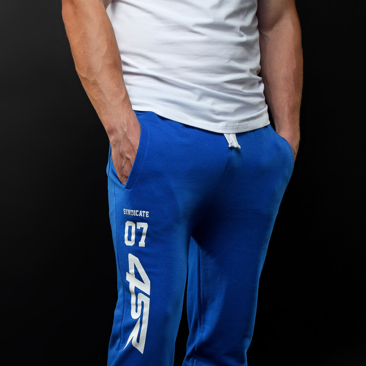 4SR joggingbroek